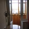 Сдается в аренду квартира 1-ком 32 м² Побратимов,д.24