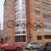 Сдается в аренду квартира 2-ком 78 м² Юбилейная,д.4к5