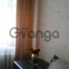 Продается квартира 2-ком 50 м² Маршала Бирюзова,д.10