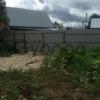 Продается дом 7-ком 130 м² деревня Малые Вязёмы