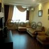 Сдается в аренду квартира 1-ком 50 м² Комарова, 28