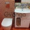 Продается квартира 1-ком 41 м² ул Московская, д. 21А, метро Речной вокзал