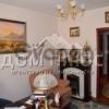 Продается квартира 4-ком 112 м² Гончара Олеся