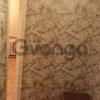Продается квартира 1-ком 31 м² санаторий МО, 76
