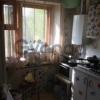Сдается в аренду квартира 1-ком 34 м² Смирновская,д.1А
