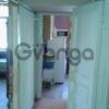 Сдается в аренду комната 3-ком 59 м² Калинина,д.41