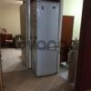 Сдается в аренду квартира 2-ком 48 м² Куркинское,д.14