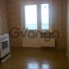 Сдается в аренду квартира 2-ком 64 м² Соловьёва,д.1стр2