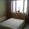 Сдается в аренду квартира 2-ком 56 м² Каменка,д.1614 , метро Речной вокзал