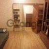 Сдается в аренду квартира 1-ком 42 м² Молодежная,д.60