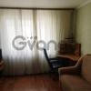 Сдается в аренду квартира 1-ком 40 м² Шама,д.9