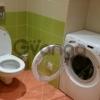 Сдается в аренду квартира 2-ком 50 м² Набережная,д.31