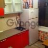 Сдается в аренду квартира 1-ком 38 м² Ленинского Комсомола,д.64