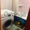 Сдается в аренду квартира 1-ком 43 м² Лихачевский,д.70к4