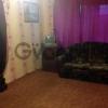 Сдается в аренду квартира 1-ком 36 м² Московское,д.35