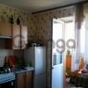 Сдается в аренду квартира 1-ком 46 м² Лихачевское,д.1