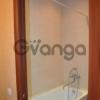 Сдается в аренду квартира 1-ком 23 м² Граничная,д.38