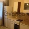 Сдается в аренду квартира 1-ком 34 м² Саввинская,д.3