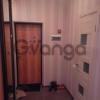 Сдается в аренду квартира 1-ком 32 м² Юбилейная,д.26