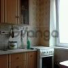 Сдается в аренду квартира 2-ком 46 м² Советский проезд,д.1