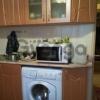 Сдается в аренду комната 3-ком 57 м² Томилинская,д.7