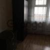 Сдается в аренду квартира 3-ком 77 м² Комсомольский,д.22