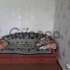 Сдается в аренду квартира 1-ком 31 м² Молодежная,д.4
