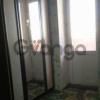 Сдается в аренду комната 3-ком 68 м² Георгиевский,д.2014, метро Речной вокзал
