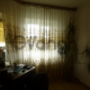 Продается Квартира 2-ком Ханты-Мансийский Автономный округ - Югра, г Нижневартовск, ул Интернациональная, д 12А