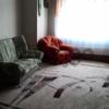 Продается Квартира 1-ком Ханты-Мансийский Автономный округ - Югра, г Нижневартовск, Заозерный проезд, д 6