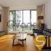 Продается квартира 2-ком 84 м² Днепровская ул., д. 14а