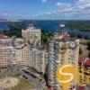 Продается квартира 3-ком 120.6 м² Героев Сталинграда ул.