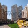 Продается  3-ком 120.6 м² Героев Сталинграда ул.