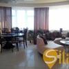 Продается квартира 3-ком 171 м² Украинки ул.
