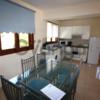 Продаются 2-ком. Апартаменты в Пафосе, Кипр