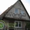 Продается дом с участком 4-ком 117 м² Анатолия Орлова