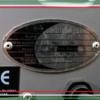Электрическая печь Inoxtech ЕВО 11 (220 V) мини печь