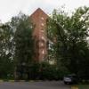 Продается квартира 2-ком 44 м² ул Мичурина, д. 14, метро Речной вокзал