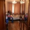Продается квартира 3-ком 55 м² ул Нагорная, д. 7/11, метро Речной вокзал