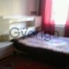 Сдается в аренду квартира 3-ком 64 м² Академика Туполева,д.13