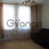 Сдается в аренду квартира 1-ком 55 м² Рождественская,д.8