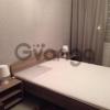 Сдается в аренду квартира 2-ком 45 м² Льва Толстого,д.10к3