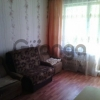 Сдается в аренду квартира 2-ком 44 м² Керамическая,д.3