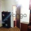 Сдается в аренду квартира 2-ком 44 м² Смирновская,д.16