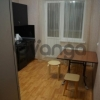 Сдается в аренду квартира 1-ком 34 м² Заречная,д.33к7