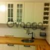Сдается в аренду квартира 1-ком 42 м² Смельчак,д.15