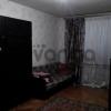 Сдается в аренду квартира 2-ком 52 м² Ильюшина,д.15к1