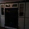Сдается в аренду квартира 2-ком 50 м² Заводская 2-я,д.19