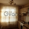 Сдается в аренду квартира 1-ком 45 м² Преображенская,д.9