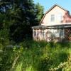 Продается дом 3-ком 60 м² село Жаворонки
